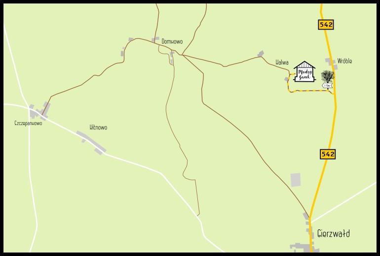 mapa-dojazdu-02