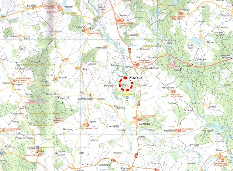 mapa-zabytki