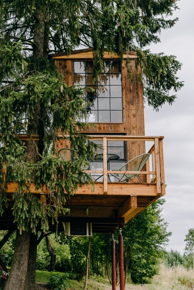 domek na drzewie-36